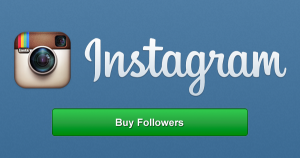buy more instagram followers