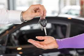 car sales (15)