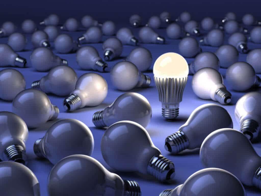 strøm priser