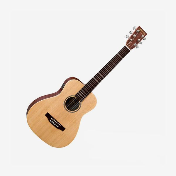 buy and sell guitars