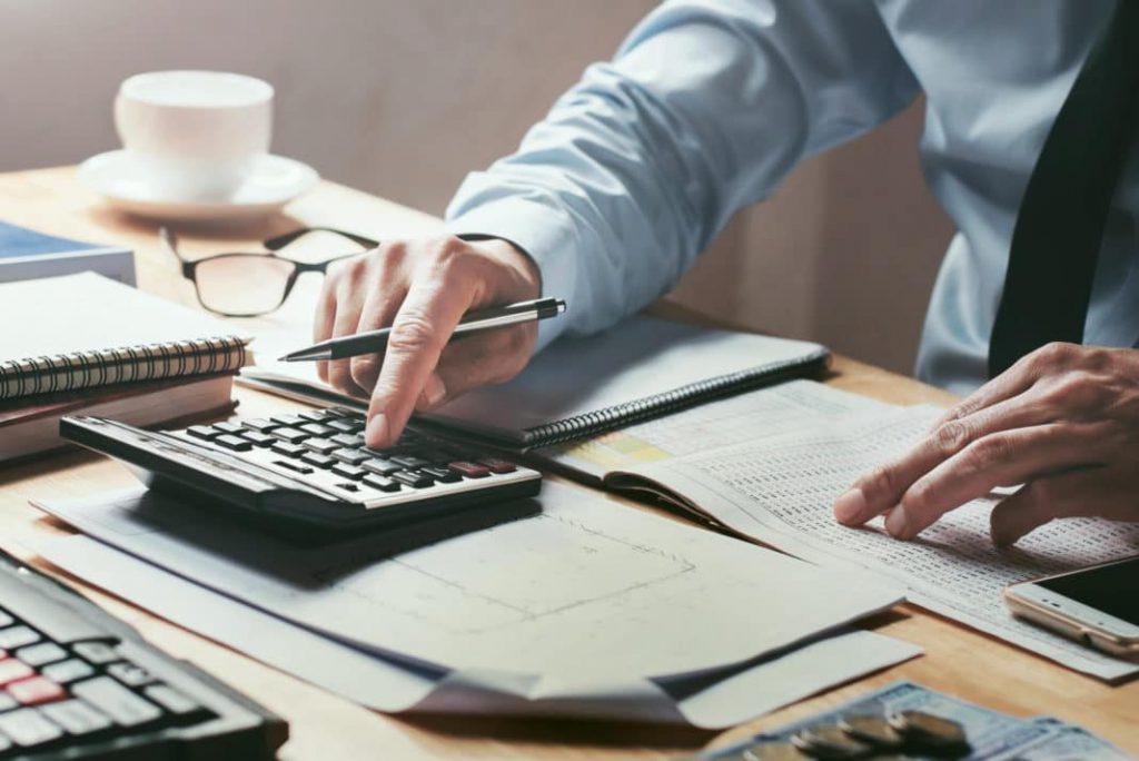 public accountant