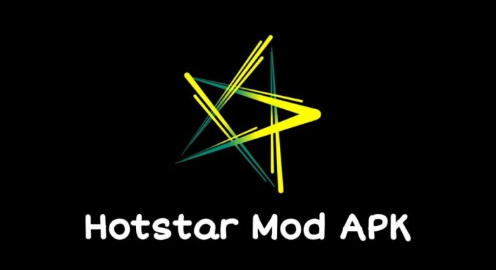 Install Hotstar Cracked APK on your device