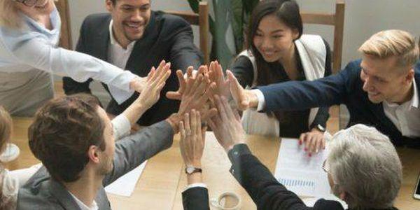 employee engagement malaysia